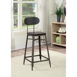 Furniture of America CMBR6322292PK