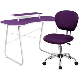 Flash Furniture NAN5GG