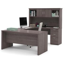 Bestar Furniture 4641047