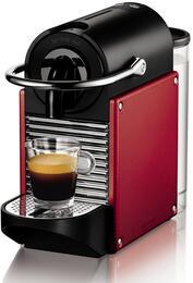 Nespresso D60USDRNE