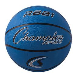 Champion Sports RBB1BL
