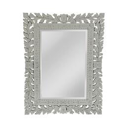 Mirror Masters MG23500011