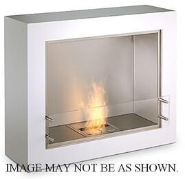 EcoSmart Fire ASPECTBK