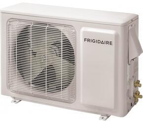 Frigidaire FFMS221CS2