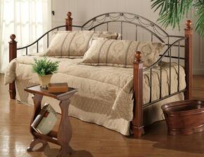 Hillsdale Furniture 171DBWD