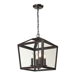 ELK Lighting 315074
