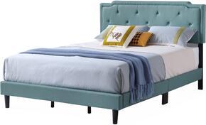 Glory Furniture G1110FBUP