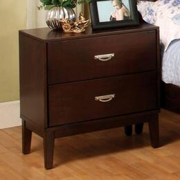 Furniture of America CM7910N