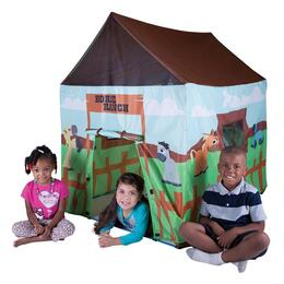 Pacific Play Tents 60301