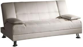 Acme Furniture 57079