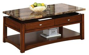 Acme Furniture 80020