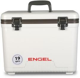 Engel UC19