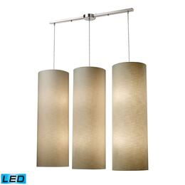 ELK Lighting 2016012LLED