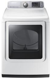 Samsung Appliance DVG50M7450W
