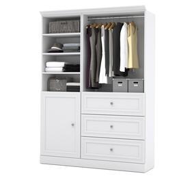 Bestar Furniture 4087317