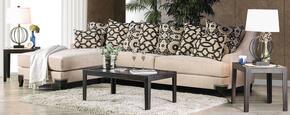 Furniture of America SM2264SF3PK