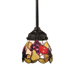 ELK Lighting 078TB19