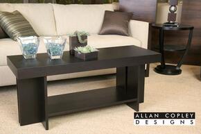 Allan Copley Designs 310901
