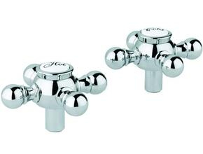 Grohe 18733000