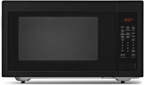Whirlpool UMC5225GB