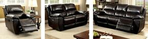 Furniture of America CM6984PMSLR