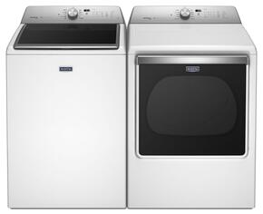 Maytag MY2PCTL28WEKIT2