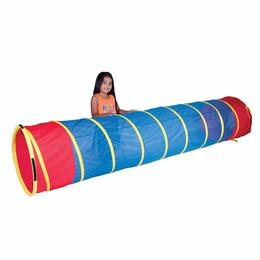 Pacific Play Tents 20517