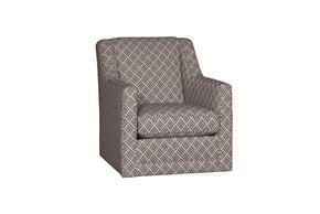 Chelsea Home Furniture 394000F43SWGPI