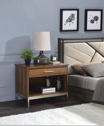 Acme Furniture 97475