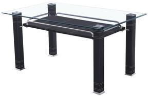 Acme Furniture 70200