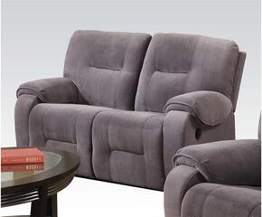 Acme Furniture 50801