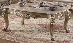 Cosmos Furniture ARIELCOFFEETABLE