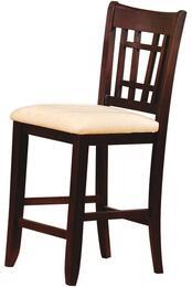 Acme Furniture 07676