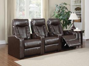 Myco Furniture CA9504BR