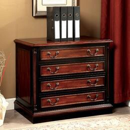 Furniture of America CMDK6255C