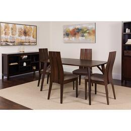Flash Furniture ES1GG