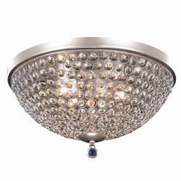 Elegant Lighting 2106F18CRC