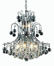 Elegant Lighting 8001D19CRC