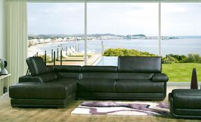 VIG Furniture VGEVSP8019A