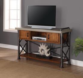 Legends Furniture ZSPK4300