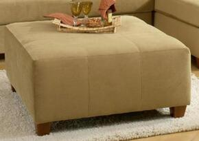 Chelsea Home Furniture 254100O