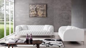 American Eagle Furniture AED822