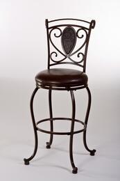 Hillsdale Furniture 5314830