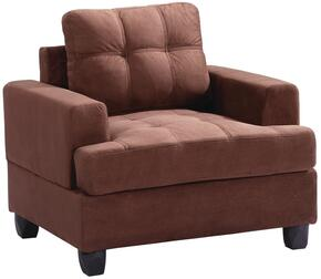 Glory Furniture G512AC