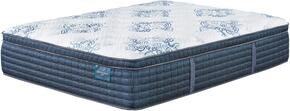 Sierra Sleep M78931