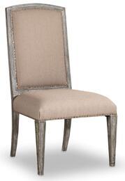 Hooker Furniture 570175410