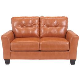 Flash Furniture FBC3999LSORGGG