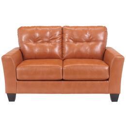 Flash Furniture FBC3999LSORGGG