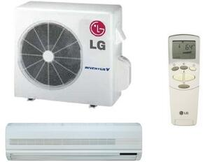 LG LS307HV2
