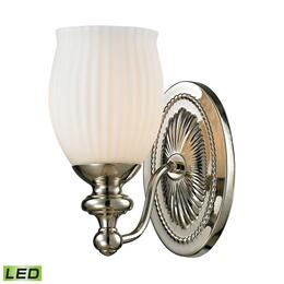 ELK Lighting 116401LED